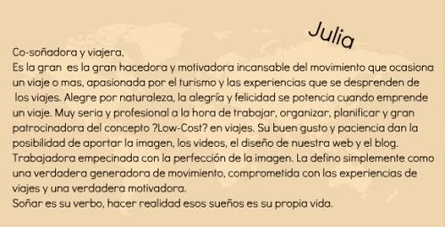 julia3 - copia