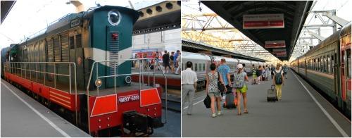 trenes rusia moscu
