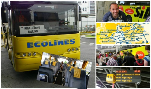 ecolines bus