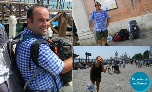 vencia turismo