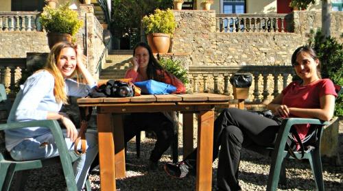 villa engracia tarragona