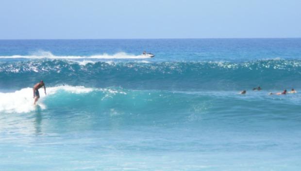 surf viajes