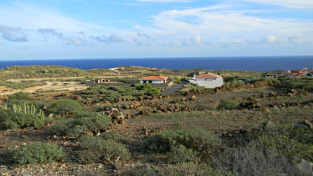Tenerife blog de viajes