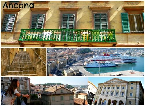 ancona turismo