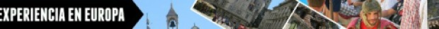 Split turismo blog