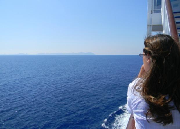 blog de viajes europa